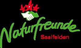 Naturfreunde Saalfelden